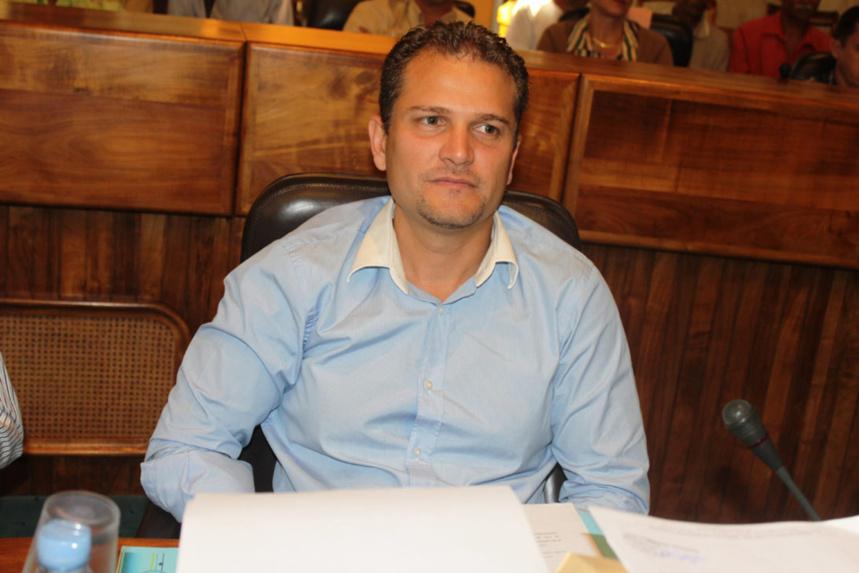 Municipales 2014 : l'UDI locale veut investir Fouassin, Rivière, Hamilcaro et Camatchy