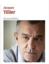 Jacques Tillier ou le parcours d'un loup solitaire