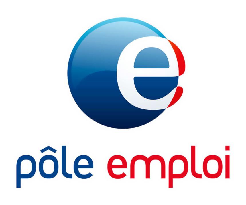 Chômage : la MCPE demande à l'état de réagir avant qu'il ne soit trop tard !
