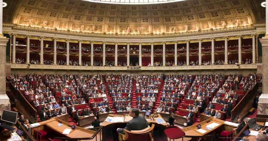 """Acte III de la décentralisation : l'AMF réclame """"une loi-cadre concentrée sur l'essentiel"""""""