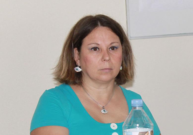 Affaire Cahuzac : suspicions généralisées