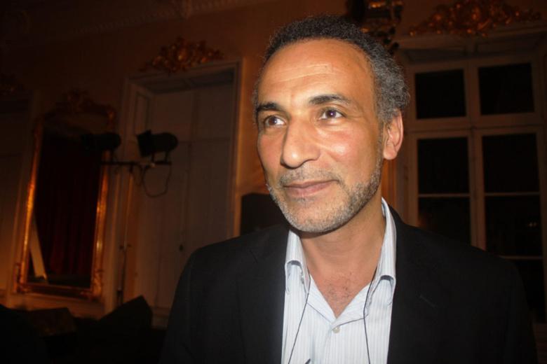 La diabolisation de Tariq Ramadan occulte l'intérêt, la qualité et la profondeur de son message