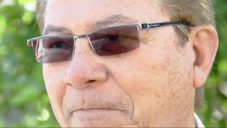 Décès de Christian Antou, les condoléances de Claude Hoarau