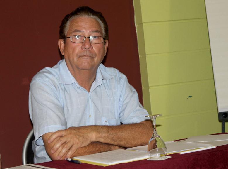 Création de la commune de la Rivière : Saint-Louis doit revoir sa copie