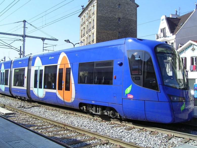 Tram-train/route du Littoral : ce sera aussi l'un des enjeux des Régionales 2015 ?