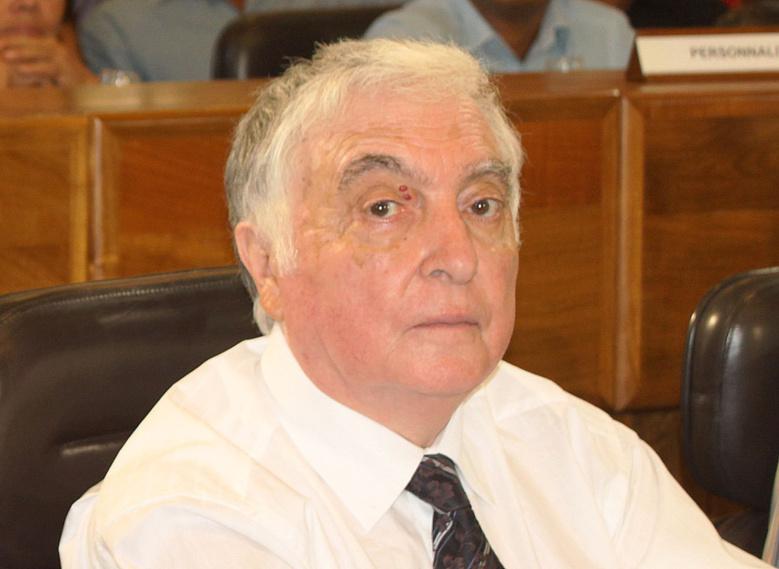 """Le PCR demande au préfet de ramener le Sermat à la table des négociations"""""""