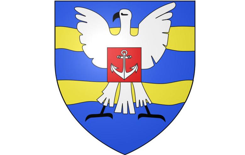 Municipales 2014 : la Droite saint-pauloise n'a pas surmonté la division et la défaite de 2009