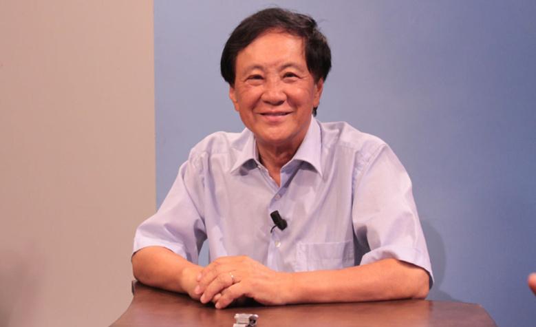 Municipales 2014 : André Thien-Ah-Koon n'ira pas à la réunion de la Droite ce soir, au Tampon