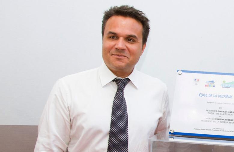 Sans Objectif Réunion, Didier Robert pèsera-t-il toujours autant sur la Droite ?