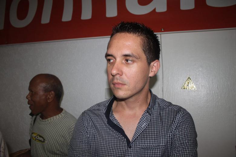 RSTA : la lutte est d'autant plus nécessaire pour la défense des intérêts des Réunionnais