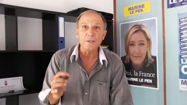 ELECTIONS PARTIELLES LOT-ET-GARONNE : un succès FN