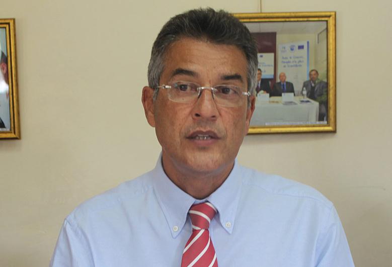 """Ibrahim Dindar : """"La Défiscalisation se transforme en usine à gaz"""""""