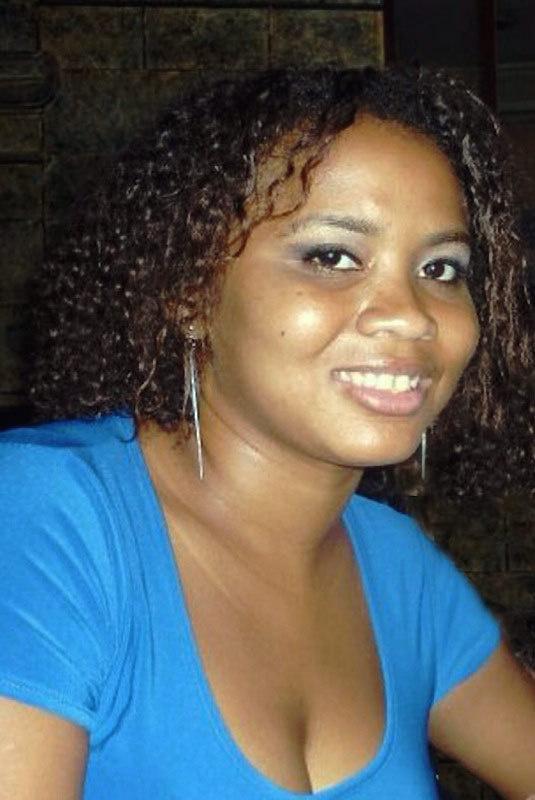 Juliana M'Doihoma, la relève au féminin