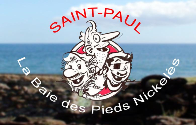 Saint-Paul : coquins comme copains