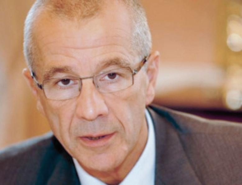 """Le préfet de La Réunion : """"La jeunesse, un atout de La République"""""""