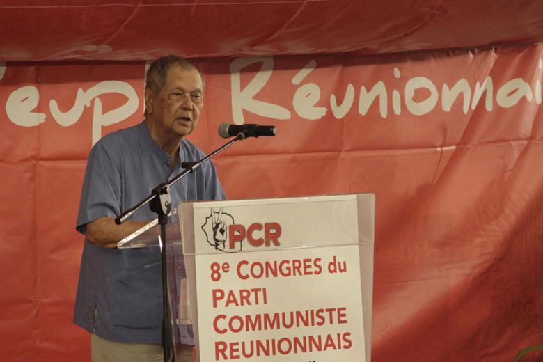 PCR : Titulariser le personnel communal