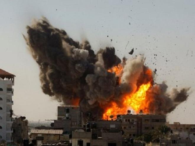 Egypte, Tunisie, Turquie… « Tuez-les tous! Dieu reconnaîtra les siens »*