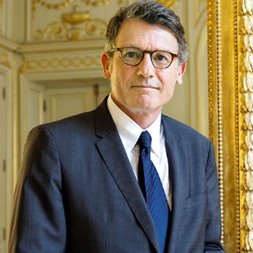 Budget 2014 : danger pour la Réunion