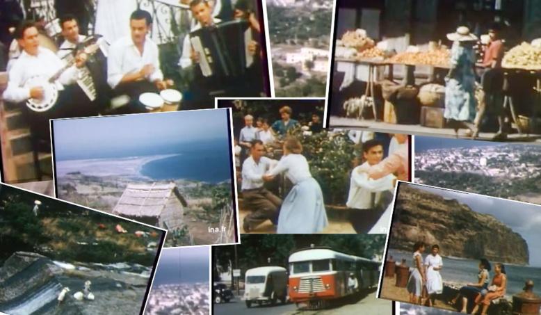 Saint-Denis n'a pas changé…