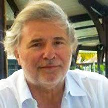 L'UMP nationale règle aussi ses comptes avec Didier Robert