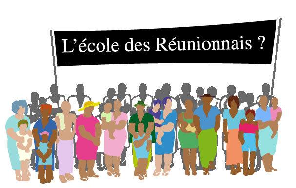 Calendrier scolaire: le mutisme de nos élus et la complicité pro-active du PS