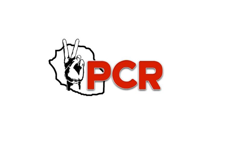 Le PCR pour une Collectivité territoriale unique : toute autre prise de position ne peut être qu'individuelle