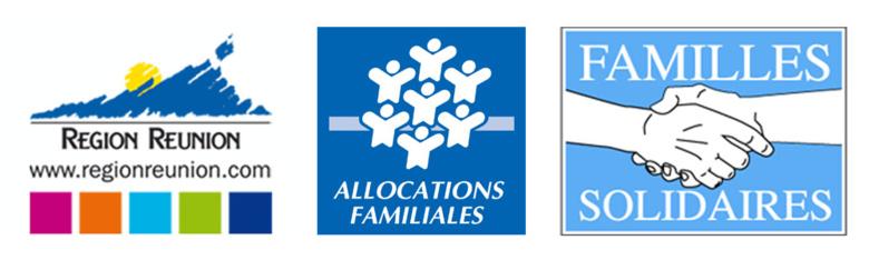 Les vœux de l'association Familles Solidaires
