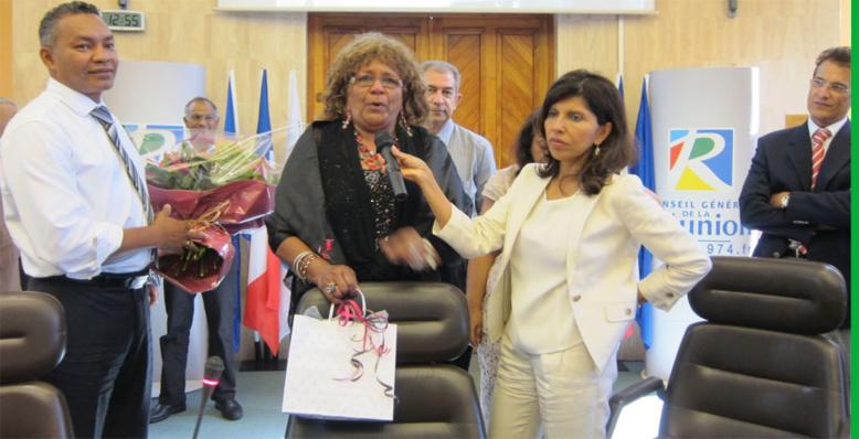 C'est suite au départ à la retraite de Mme Rouviere, directrice du Foyer départemental de l'enfance Nord-Est à Sainte-Suzanne que ce fait recrutement…