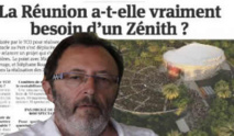 La presse Réunionnaise revue et corrigée !