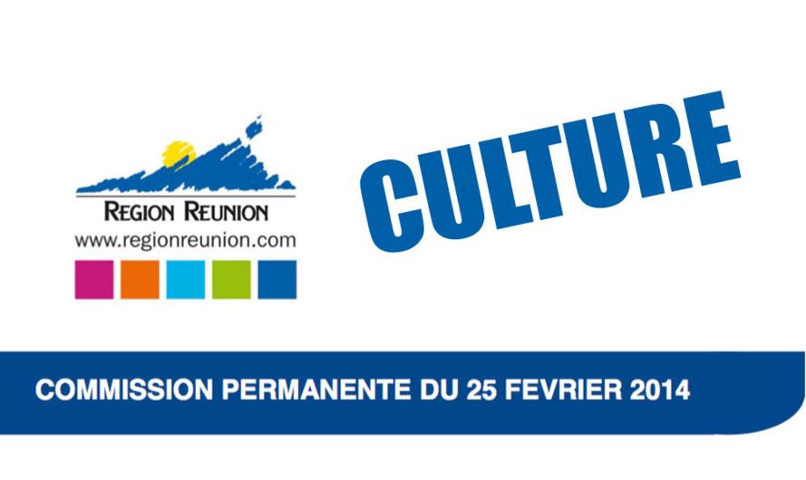 CULTURE : + de 220 000€ pour les associations et le financement de manifestations dans les domaines de la danse et du théâtre