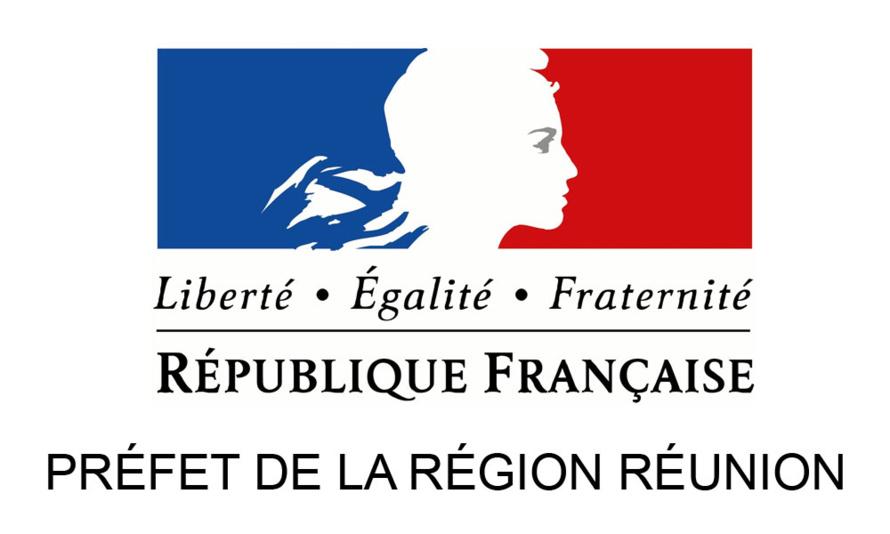 Elections municipales de Saint-Philippe : le préfet saisit le tribunal administratif pour rectifier la proclamation