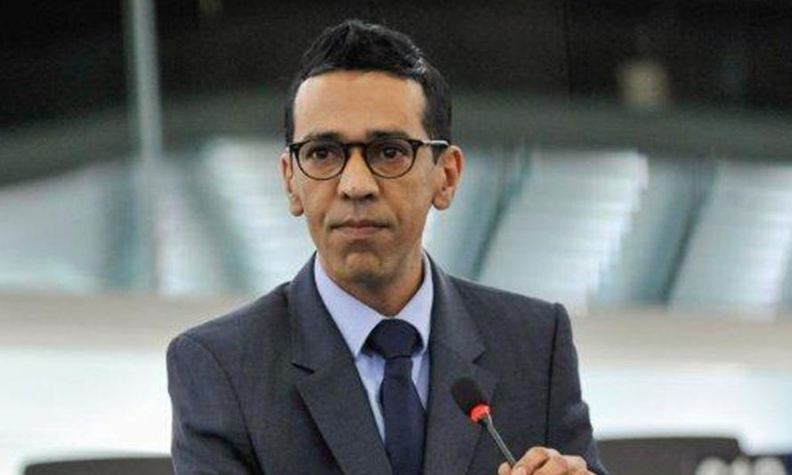 La fin du roaming exigée par le Parlement européen ouvre la voie à la fin des surcoûts dans les Outre-mer