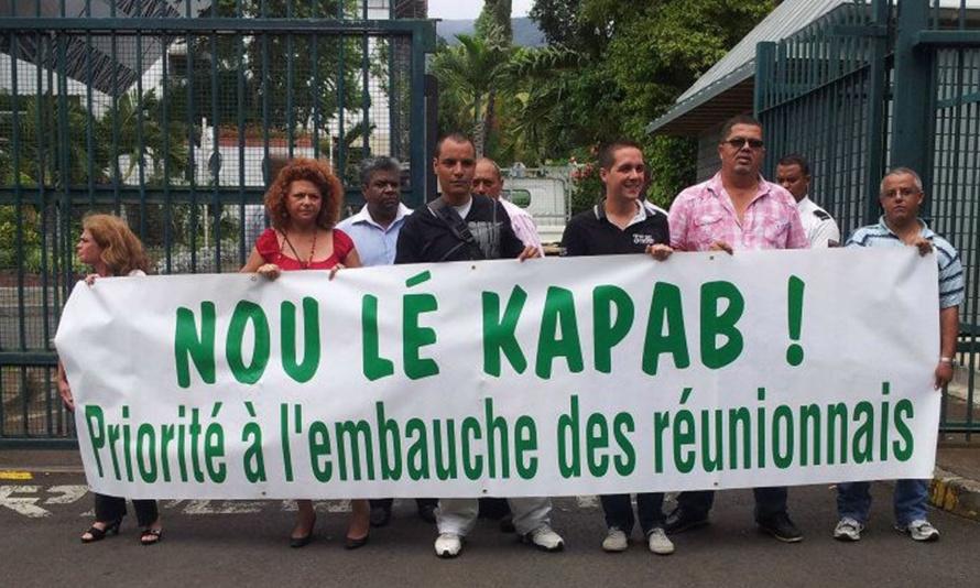 Des professeurs stagiaires mutés alors que des postes sont disponibles à La Réunion