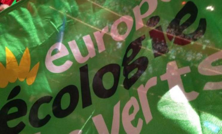 Les Verts à La Réunion : pire que le chik, que carapatte su tété boeuf