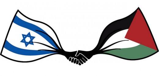COLLECTIF REUNIONNAIS « NOUT  TOUT ENSAMB POUR LA PAIX EN PALESTINE »