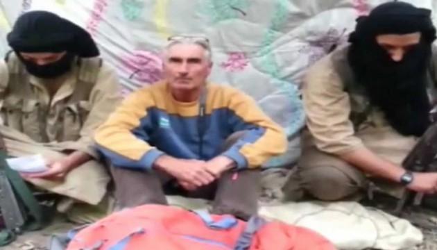 Assassinat d'Hervé Gourdel : la responsabilité de l'Etat !