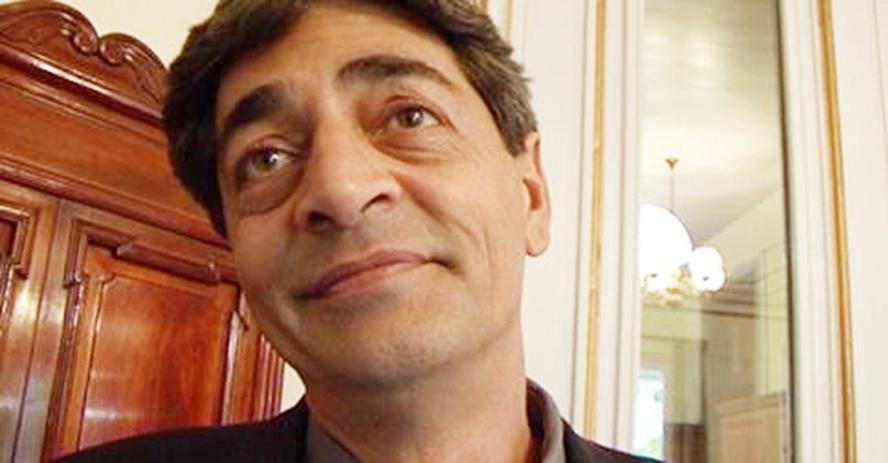 Bachil Valy rejoint le camps des citoyens en colère
