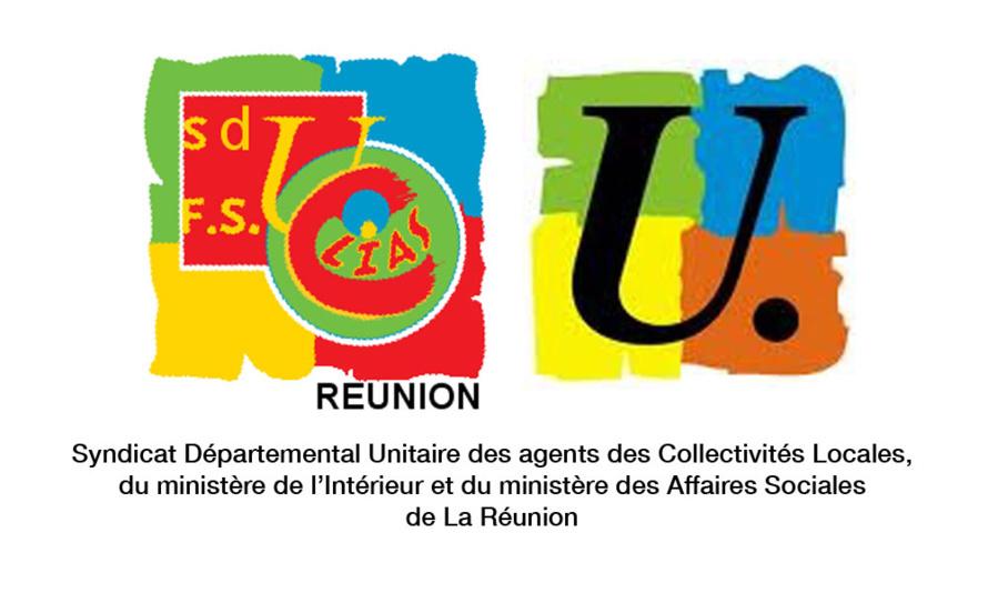 Elections professionnelles : Le SDUCLIAS FSU présent dans 14 collectivités
