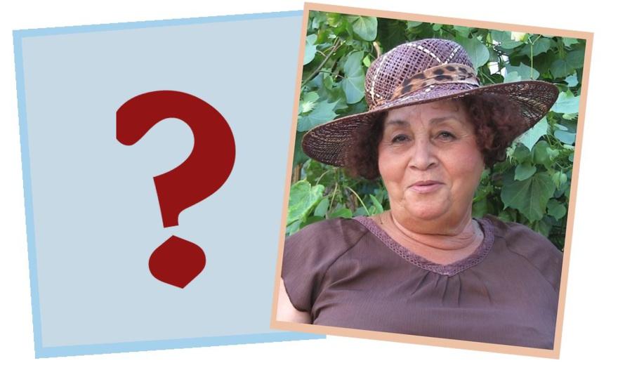 Départementale de Saint-Paul : Chantal Daleau une candidature attendue