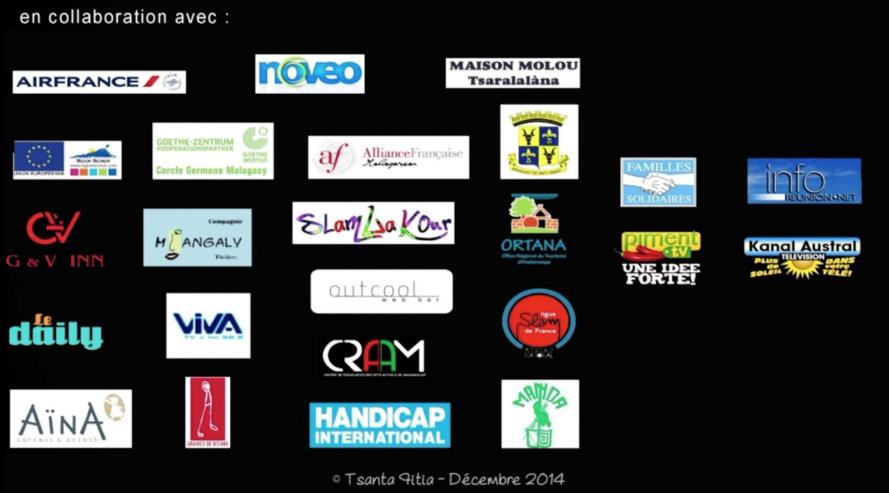 Aline Murin Hoarau : La Région Réunion à l'écoute de la jeunesse de l'Océan Indien