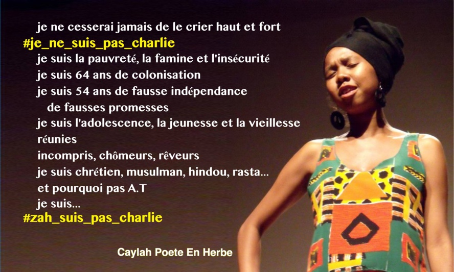 #je_ne_suis_pas_charlie