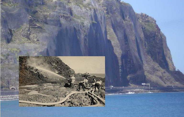 LA NRL : le chantier de la Réunion pour les Réunionnais !