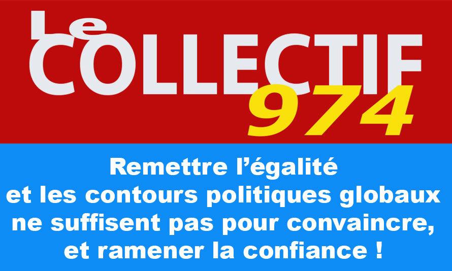 ENCORE UNE CONFERENCE DE PRESSE POUR RIEN !