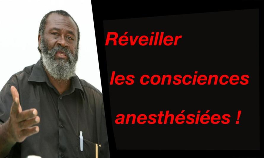 LA SUR–REMUNERATION DES FONCTIONNAIRES : Réveiller les consciences anesthésiées !