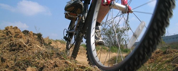 Faites du vélo pour sauver La Réunion !
