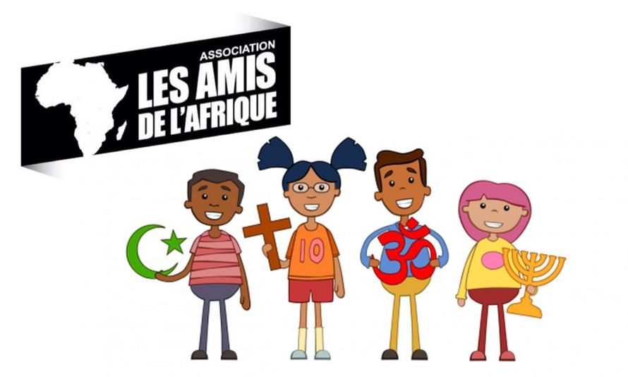 Laïcité : Comment La Réunion participe–t–elle au Débat sur La Laïcité en France ?