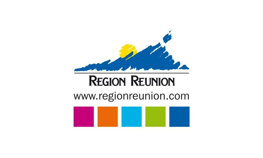 RÉGION RÉUNION : COMMISSION PERMANENTE DU 31 MARS 2015
