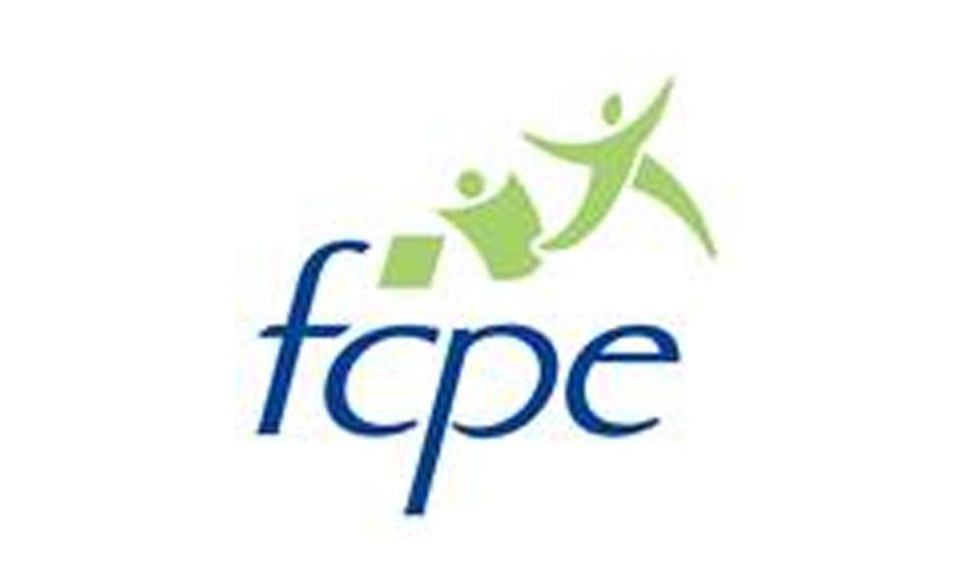 Le CSE vote pour la demande de la FCPE  de créer une commission spécialisée sur le calendrier scolaire