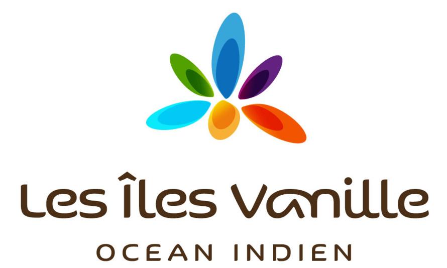 Création du label de qualité des Iles Vanille