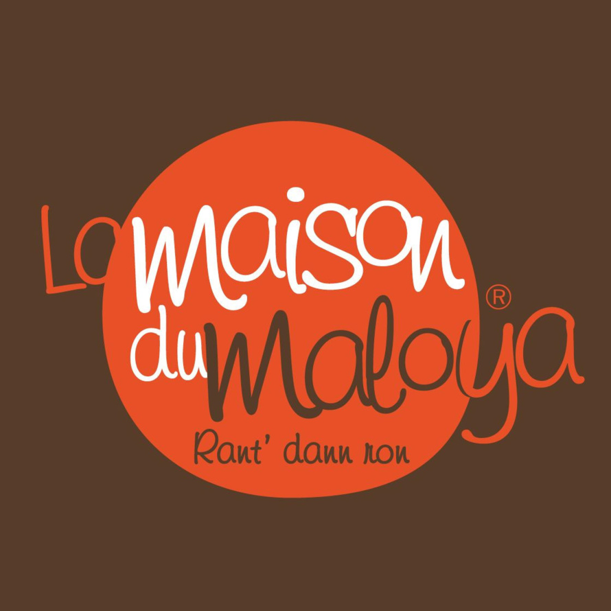 Maison du Maloya : SIMON LAGARRIGUE